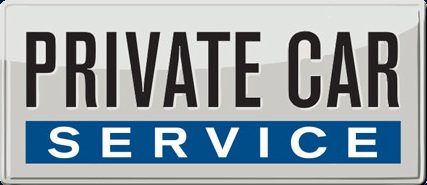 Private Car Service Skåne